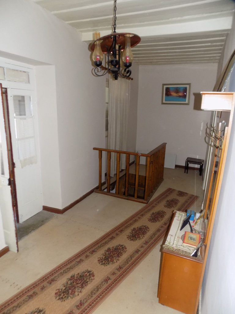 TRADITIONAL HOUSE FOR SALE IN EPISKEPSI (2)