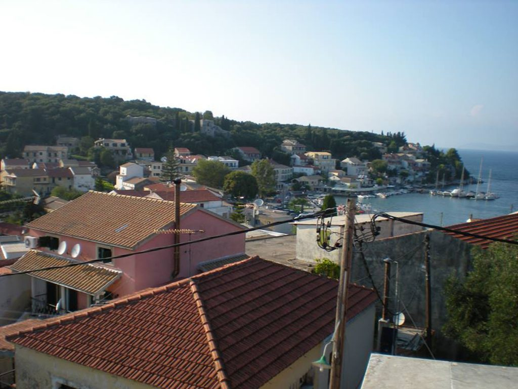 PLOT OF LAND FOR SALE IN KASSIOPI (7)