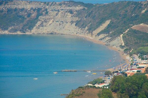 arillas_beach10