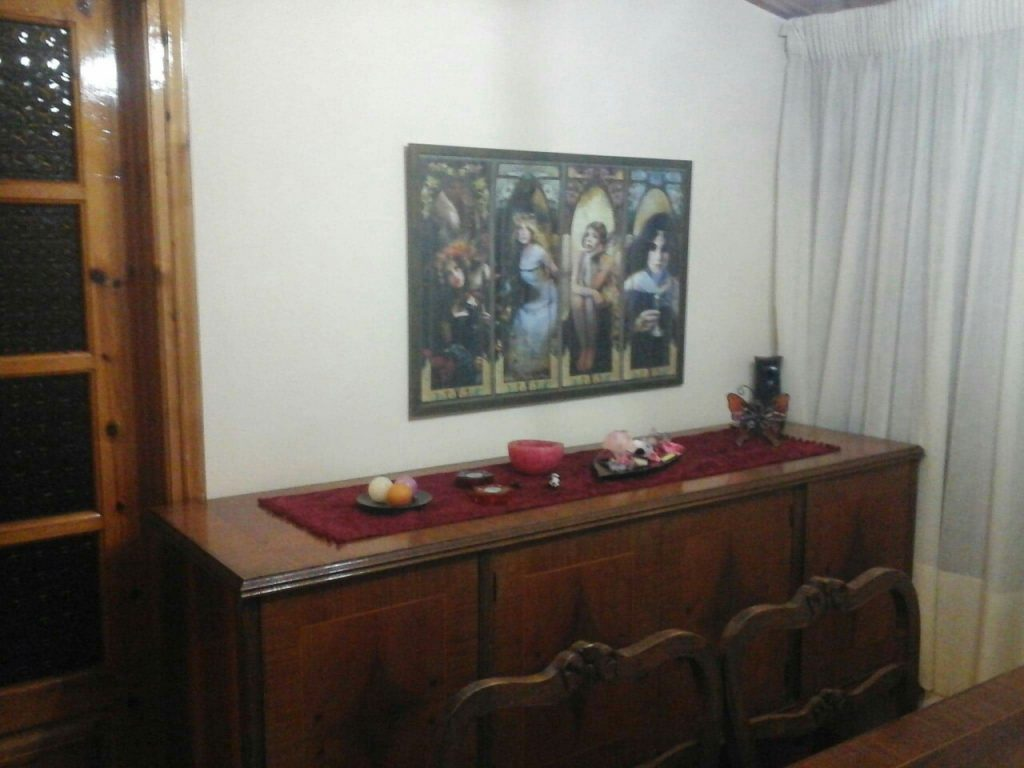 SEMI DETACHED HOUSE FOR SALE IN SINIES