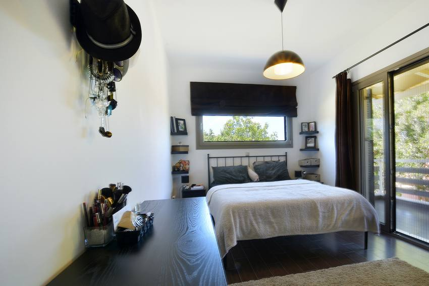 APARTMENTS FOR SALE IN CENTRAL CORFU