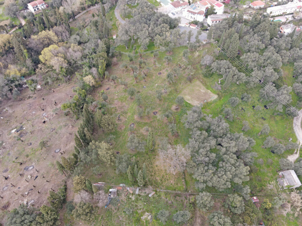 PLOT OF LAND FOR SALE IN IPSOS