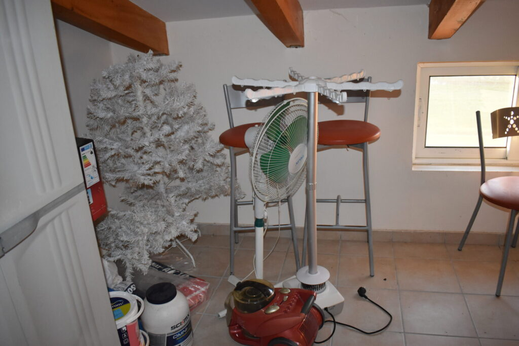 HOUSE FOR SALE IN POTAMOS