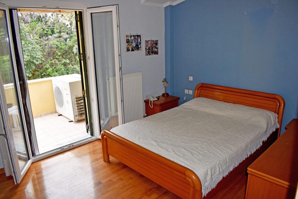 SEMI DETACHED HOUSE FOR SALE IN GARITSA